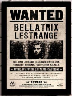 https://www.enjoei.com.br/p/quadro-harry-potter-wanted-bellatrix-14220554?product_id=14220554&qid=tbykvjlsmnnb.7ngt&ref=4&sref=user_admin_liked