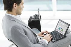 Presentan la nueva linea ThinkPad de Lenovo en México - http://webadictos.com/2015/05/08/nueva-linea-thinkpad-lenovo-mexico/?utm_source=PN&utm_medium=Pinterest&utm_campaign=PN%2Bposts