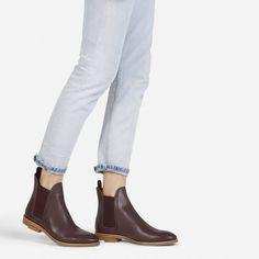 meilleures images chaussures sur pinterest en talons, chaussures images et fc3cee