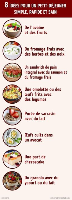 Omelette, Yogurt Granola, Queijo Cottage, Sandwiches, Simple, Nutrition, Fried Eggs, Roasts, The Oatmeal