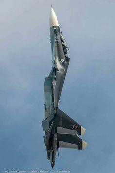 Sukhoi Su 30, Airplane Fighter, Fighter Aircraft, Military Jets, Military Aircraft, Air Fighter, Fighter Jets, Su27 Flanker, Luftwaffe