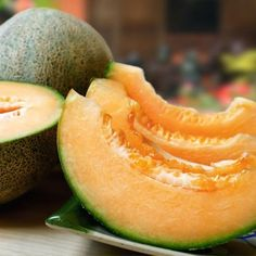 Cut calories with these healthy foods under 50 calories. Lose weight and stay fit by incorporating more of these healthy foods into your diet. Eat these foods for a snack or a great addition to a nutritious meal.