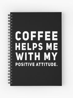 For many, coffee helps by improving their energy levels and makes them feel less tired. For many, it is a pick me up that helps them through the day.