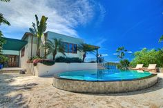 Single Family Home for sale at Frenchmans Cay, Frenchman's Cay, British Virgin Islands