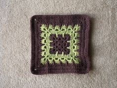 Ravelry: Autumn Leaves pattern by Janie Herrin