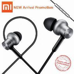 Samsung u earphones - earphones microphone mute