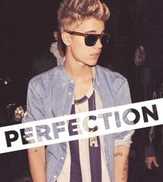 My perfection! :3 ♥