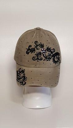 35f4365dfe2 53 Best Hats images