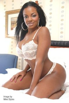 brooke bailey - Google Search