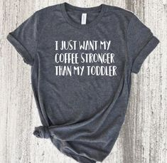 Funny Shirts Cute Shirts for Mom Funny Shirt for Mom Gift Idea for Mom Funny Shi. Funny Shirts Cute Shirts for Mom Funny Shirt for Mom Gift Idea for Mom Funny Shi - Momlife Shirt - Ideas of Momlife Shir. Momma Shirts, Mom Of Boys Shirt, Mothers Day Shirts, Boys Shirts, Cute Shirts, Funny Shirts Women, Funny Shirt Sayings, Shirts With Sayings, Funny Tshirts