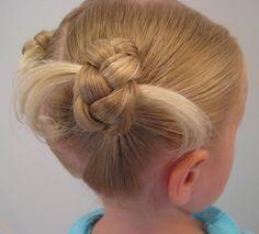 fryzury-dzieci (9)