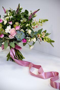 Floral Wreath, Wreaths, Jewelry, Decor, Floral Crown, Jewlery, Decoration, Door Wreaths, Jewerly