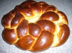 http://writerdylanmorrison.com The Bread Of Life and all that! One of Yeshua's psycho-spiritual insights.