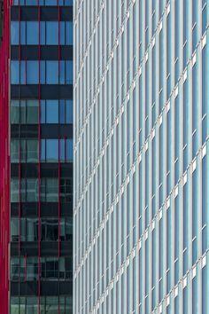 Architecture   Chris Fraikin