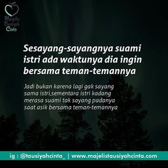 Muslim Quotes, Islamic Quotes, Best Quotes, Nice Quotes, All About Islam, Family Rules, Real Couples, Quran, Cool Words