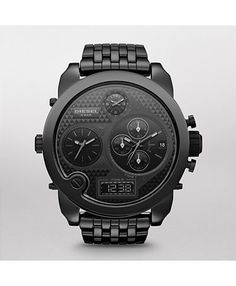 173326c66d7 32 Best Design Tech Watches images