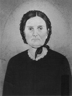 Olivia Ann Curry Kendrick (1805 - 1881) - Find A Grave Photos