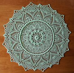 If you love PK patterns and would love to work up these patterns in a discussion group setting, please join my PKDoilies group at Yahoogroups:    Click to join PKDoilies  *Please note: you must purchase your own books.  Patterns will not be posted in this group.