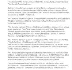 Screenshot: (37) Jukka Niemi You Meant, Acting, Writer, Biographies, Jordans, Gowns, Star, Garden, Vestidos