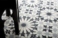 Matilda Rose Interiors: New trend in tiles. Entry Hallway, Wet Rooms, Matilda, New Trends, Tiles, Interiors, Rose, Color, Australia