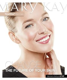 Check out the fabulous things I found in the Mary Kay® eCatalog! Shop with me online at www.marykay.com/grockett