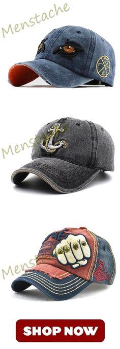 Art Funny Sea Turtle Lightweight Unisex Baseball Caps Adjustable Breathable Sun Hat for Sport Outdoor Black