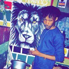 #African #Rastafarian #love #Music #UncleBob #BobMarley #d3d33d3 #Quick