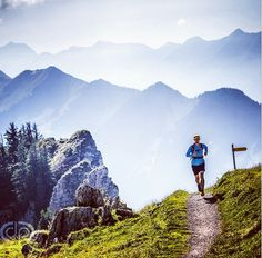 trail running #running #trailrunning
