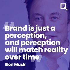 Wise words from Elon Musk #motivationalquotes #motivation #quotes #inspiration #love #success #inspirationalquotes #life #positivevibes #believe #quoteoftheday #mindset #instagood #instagram #lifestyle #happiness #selflove #goals #loveyourself #yourself #quote #motivational #follow #happy #positivity #entrepreneur #like #digitalmarketing #pinksquaremedia Elon Musk Quotes, Instagram Lifestyle, Motivation Quotes, Perception, Positive Vibes, Self Love, Quote Of The Day, Wise Words, Mindset
