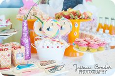 What is better than a ROCKSTAR party? A sequin, glitter Beyonce-style rockstar birthday party! Full of sweet treats and mini-moguls! Beyonce Birthday, Rockstar Birthday, Fourth Birthday, Birthday Cake, Birthday Parties, Birthday Ideas, Hawaii Vacation Packages, Rock Star Party, Beyonce Style