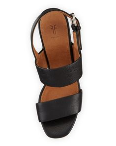The Original Celebrity Shoes Site * Since 2005 Wooden Sandals, Frye Shoes, Bracelets, Leather, Jewelry, Fashion, Moda, Jewlery, Jewerly