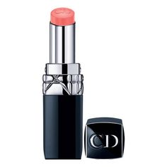 Rouge Dior Baume -Quelle couleur ??