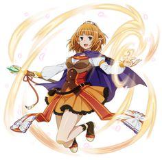 Dungeon Anime, Danmachi Anime, Dungeon Ni Deai, Waifu Material, Asuna, Anime Girls, Naruto, Princess Zelda, Cosplay