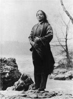 Paramahansa Yogananda, 1927