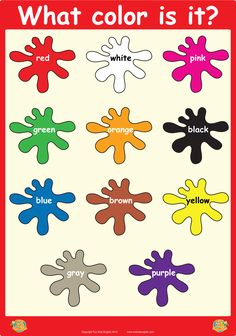 What-color-is-it-chart.png (1149×1639)