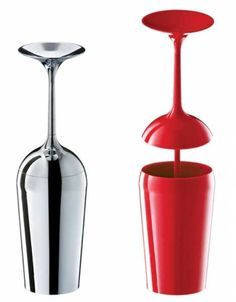 Home Improvement Generous Best Ceramic Plastic Swan Toilet Brush Holder Creative Bathroom Funny Household Cleaning Tool Cleaning Brush—white