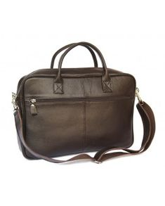 MAROQUINERIE Briefcase For Men, Book Bags, Conkers, Wallet, Bag