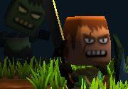 3D ZombieCraft 2 oyununda Macus karakterini en iyi şekilde yönlendirerek karşınıza çıkan zombilere karşı kıyasıya bir savaş vermeli ve zombileri ortadan yok etmeye çalışmalısınız. http://www.3doyuncu.com/3d-zombiecraft-2/