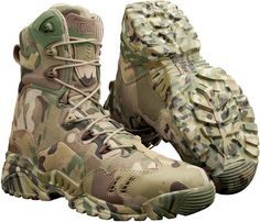 military boots - Buscar con Google