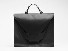 Linda Sieto Undertone Leather Bags-6