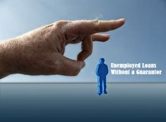If you prefer to take out a guaranteed unemployed loan, you may fail to arrange a guarantor with a good credit history. When all other options get closed, you have a chance of taking out unemployed loans without a guarantor. Cas, Annual Credit Report, Finance, Professional Image, Credit Score, Current Events, About Uk, Simple, Leadership