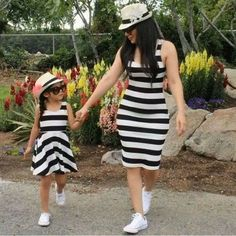 To place order DM us or whatsapp on 6394837380 Mother Daughter Matching Outfits, Mother Daughter Fashion, Mommy And Me Outfits, Mom Daughter, Family Outfits, Kids Outfits, Outfits Madre E Hija, Look Fashion, Kids Fashion