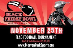 Morven Park Sports (@MorvenParkSport) | Twitter