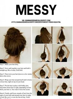 IVE BEEN WANTING TO KNOW HOW TO DO THIS!!! I seriously am a genius.