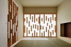 (출처 Form / Koichi Kimura Architects)