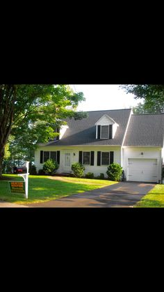 Newton Roofing Residential Give Us A Call Today!