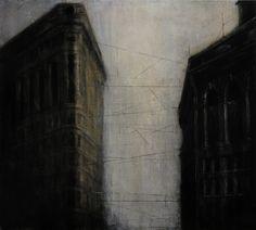 Maya Kulenovic: Wire, 2006