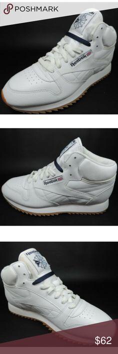 20 Best reebok shoes price images   Pump shoes, Reebok shoes