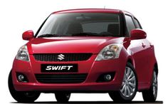 Maruti Swift Car Details, Engine, Power Transmission, shades, Car Pics Gallery. Browse through the section for new Maruti Swift Car specifications details and prices.
