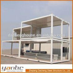 Prefabricated-Modular-Steel-Structure-House-Home-20.jpg_350x350.jpg (350×350)